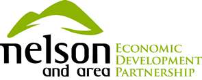 Nelson & Area Economic Development Partnership